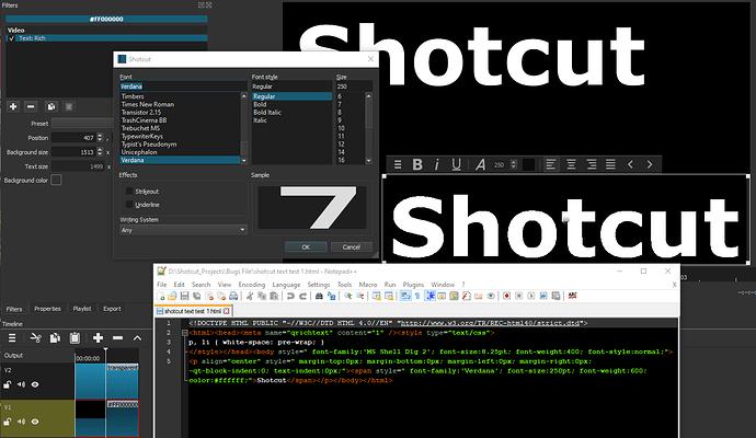 shotcut_2020-09-16_03-53-01