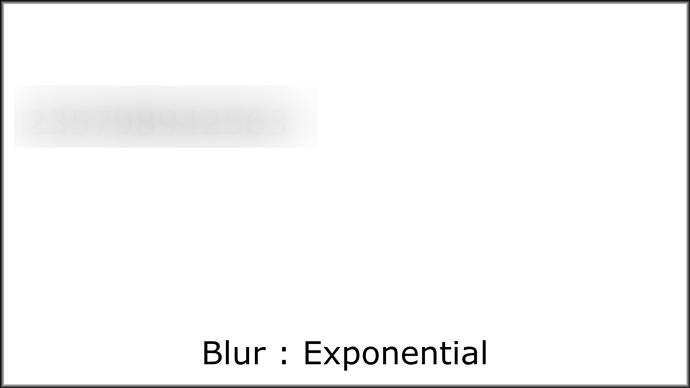 0%20Blur%20Exponential