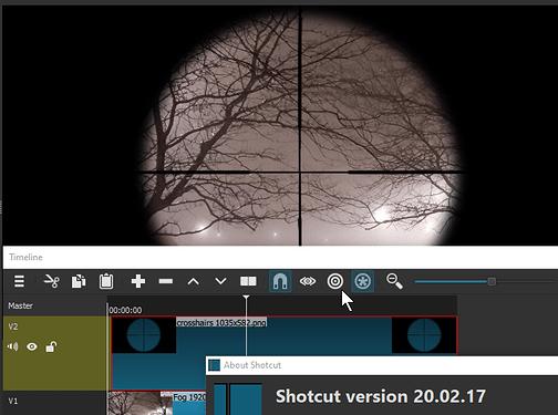 shotcut_2020-03-25_15-28-50