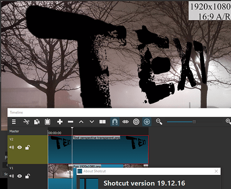 shotcut_2020-03-25_14-59-14