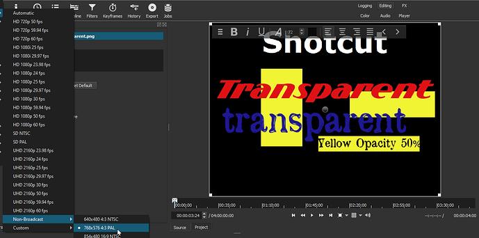 shotcut_2020-09-22_20-06-58