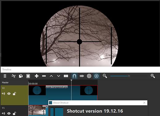 shotcut_2020-03-25_14-51-00