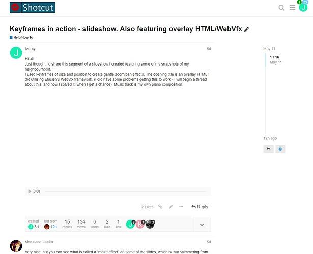 screenshot shotcut forum 06