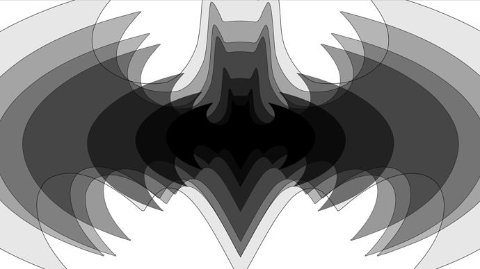 Batty01