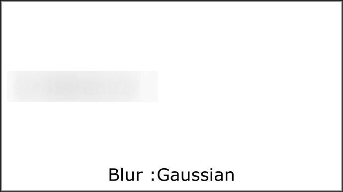 0%20Blur%20Gaussian