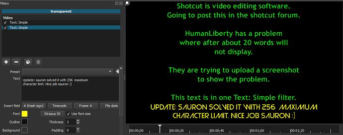 shotcut_2019-09-04_14-31-38