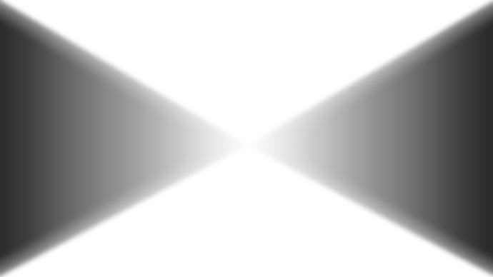 2-fleches