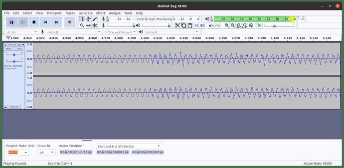 Screenshot from 2020-05-21 12-49-03