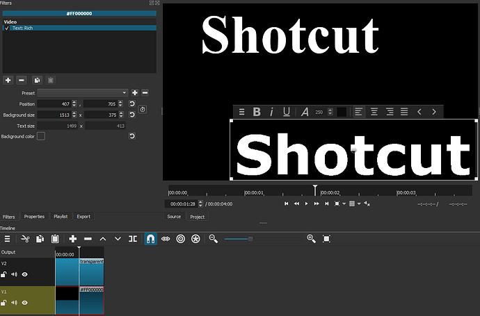 shotcut_2020-09-16_04-27-15