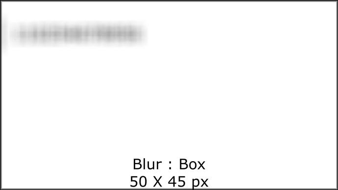 0%20Blur%20Box