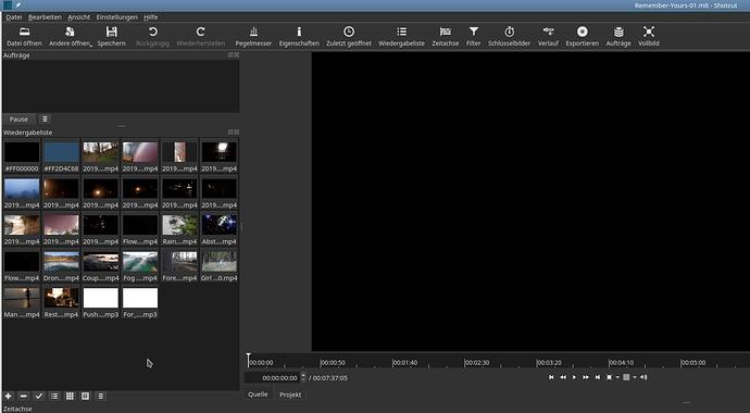 Screenshot_20200218_203107