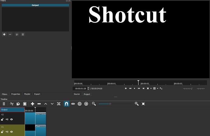 shotcut_2020-09-16_04-27-59