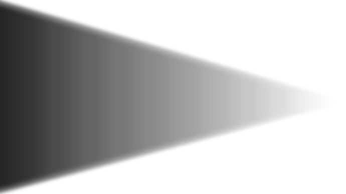 fleche-gauche