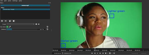 Green_screen_poor_lighting