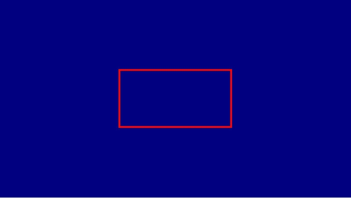 red%20box%20blue%20background