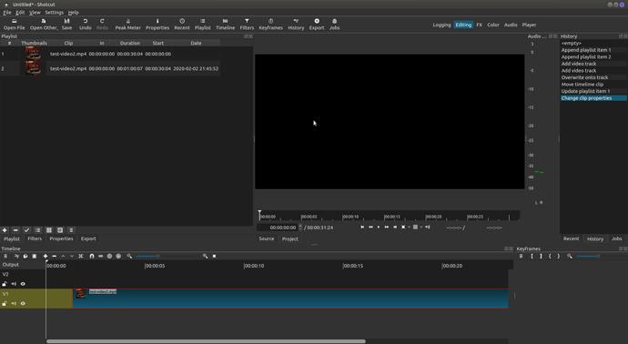 Screenshot at 2021-04-01 21-42-50