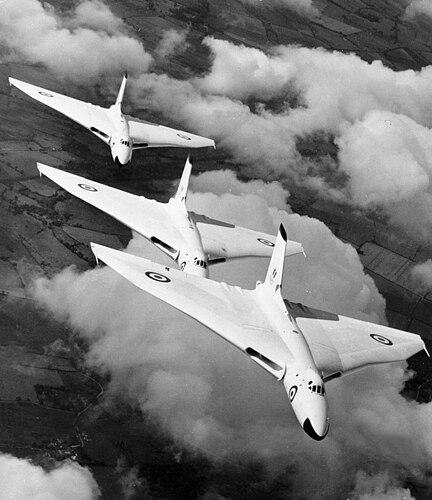 623px-Vulcan_Bomber_MOD_45133331