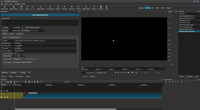 Screenshot at 2021-04-01 21-42-45