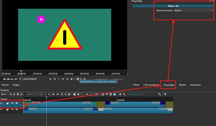 Capture d'écran 2021-06-04 à 22.17.52