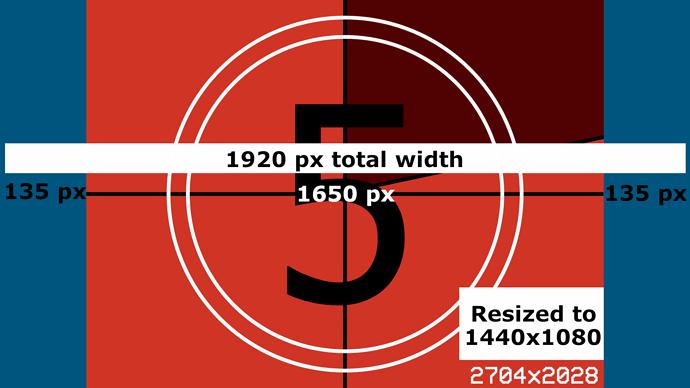2704x2028 v1080