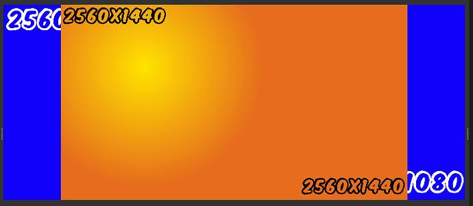 shotcut_2021-07-22_01-38-55