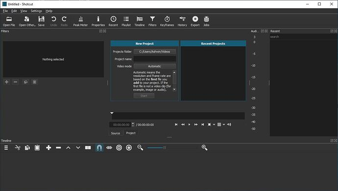 Shotcut-is-an-open-source-video-editor-for-Windows-Linux-and-macOS.