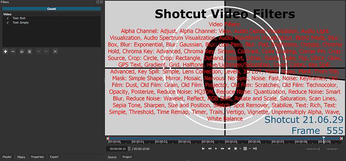 shotcut_2021-09-02_20-46-26