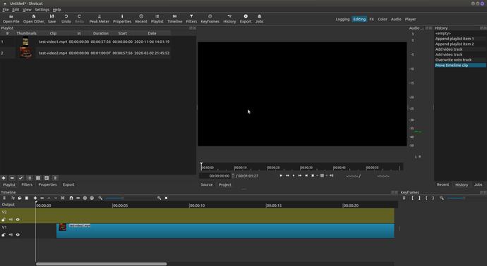 Screenshot at 2021-04-01 21-42-34