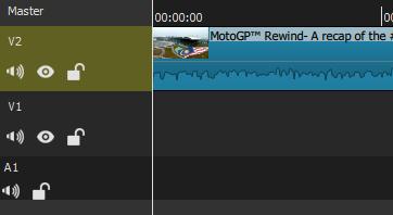 00%20Video