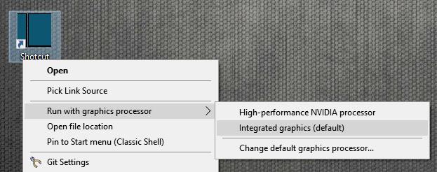 run%20with%20graphics%20processor