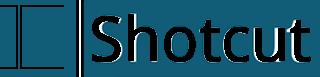 Shotcut Forum