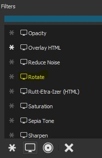 About rotate video shotcut forum about rotate video ccuart Choice Image