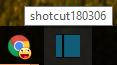 Shotcut%20program%20files%2013