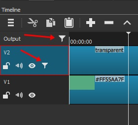 filter_output