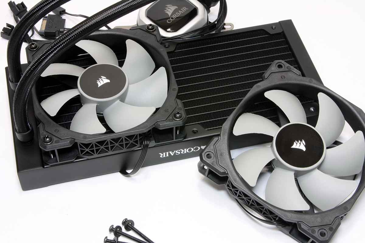 Best New Computer for Video Editing under $3,000 USD - Help/How To