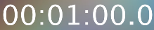 29%20PM