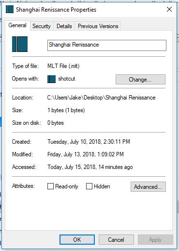 File%20Data