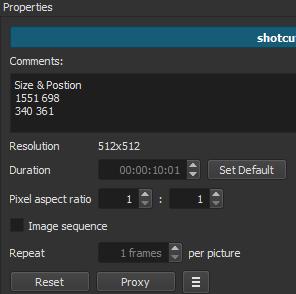 shotcut_2020-09-04_21-32-25