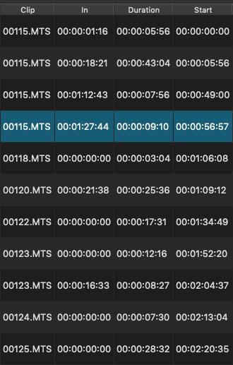 shotcut_timecodes_60p
