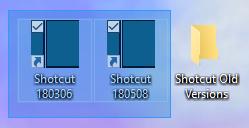 Shotcut%20program%20files%2008b