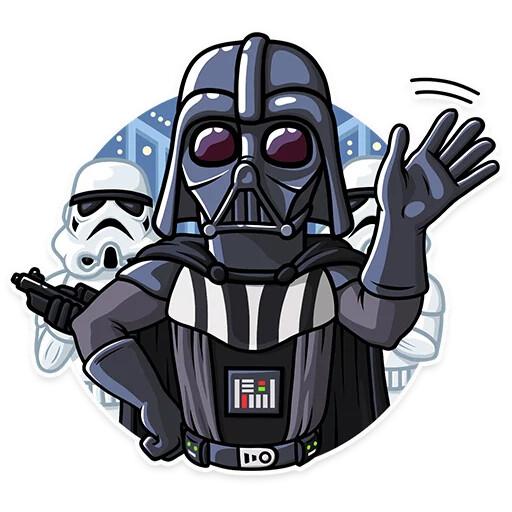 Darth-Vader-05