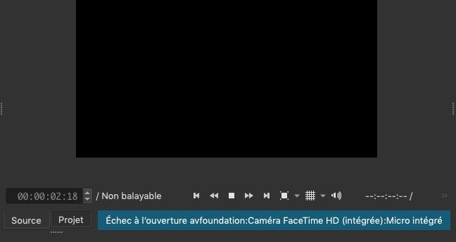 Capture d'écran 2020-11-17 à 18.34.20