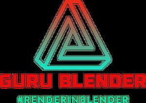 GURU BLENDER_free-file (2)